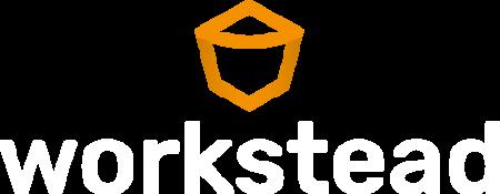 Helpdesk Workstead